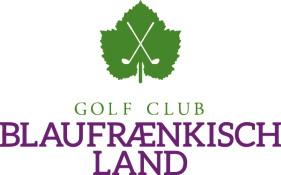 Golfclub Blaufränkischland
