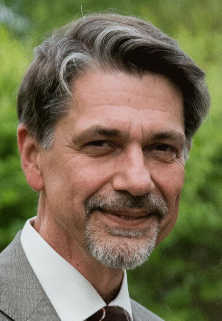 Robert Kousal